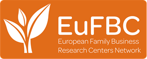 European Family Business Research Centers Network