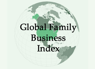 Family Business Index