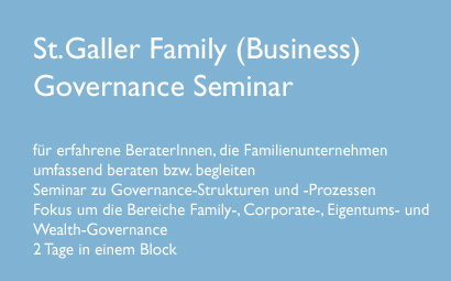 2020_Family_Business_Governance_Seminar_Plakette